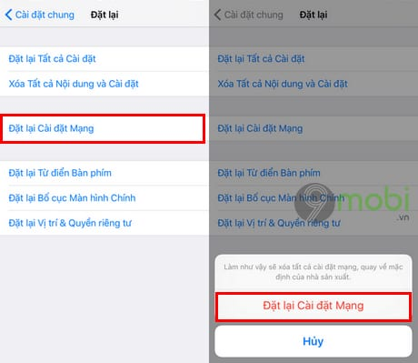 iphone khong vao duoc wifi