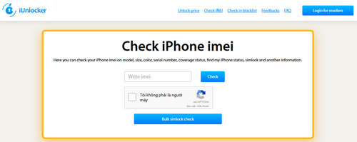 4 web check imei iphone ipad kiem tra imei mien phi 3
