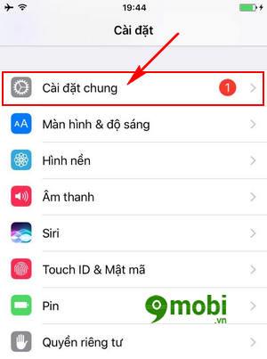 tong hop cach sua loi siri khong hoat dong tren iphone ipad 4