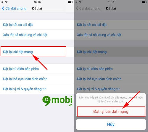 cach sua loi iphone khong nhan sim no sim card installed iphone 7 6s 6 5s 5 4s 4 3