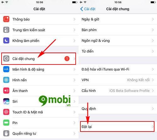 cach sua loi iphone khong nhan sim no sim card installed iphone 7 6s 6 5s 5 4s 4 4
