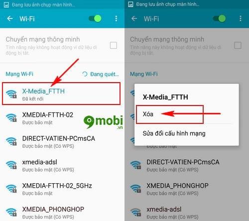 khac phuc loi wifi samsung note 3 3