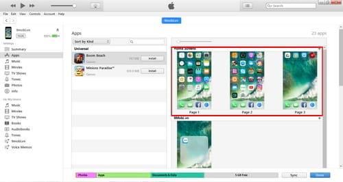 xoa del go bo facebook apps tren android va iphone 6