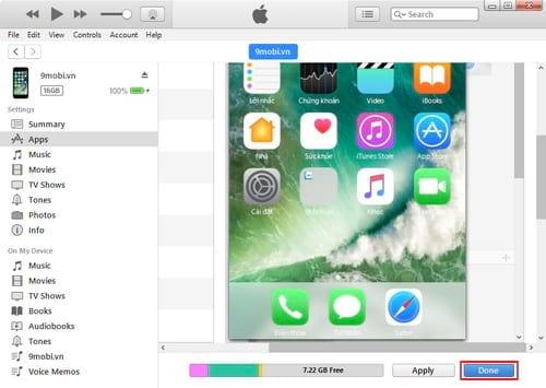 xoa del go bo facebook apps tren android va iphone 8