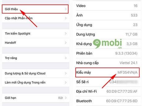 cach kiem tra iphone 7 7 plus chinh hang xach tay that nhai 3