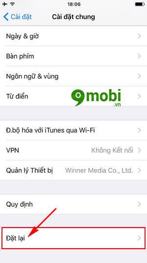 cach kiem tra iphone dinh icloud khoa icloud icloud an 3