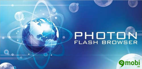 huong dan cai dat adobe flash player cho dien thoai iphone ipad 3