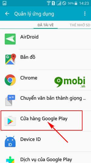 khac phuc loi 24 khi cai ung dung tu google play store 3