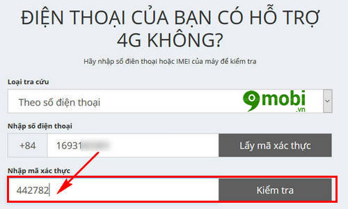 cach dang ky doi sim 4g viettel online 3