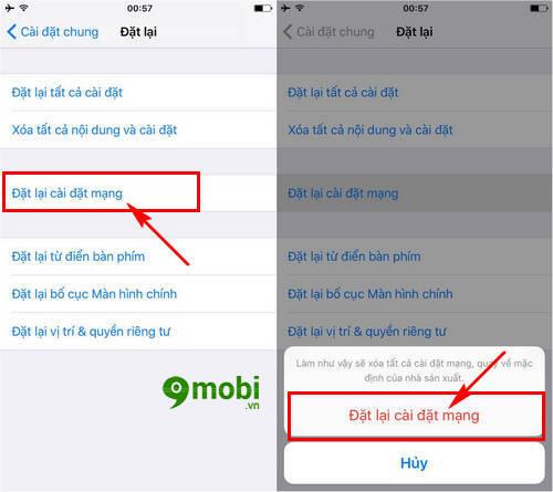 cach khac phuc loi khong gui duoc anh whatsapp tren iphone 4