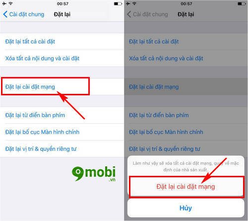 huong dan sua loi unable to download item tren iphone 6