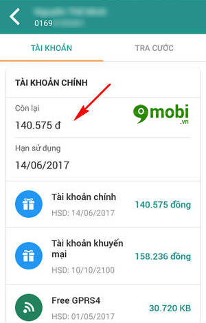 meo fix loi 101 tren iphone lock chua jailbreak 6