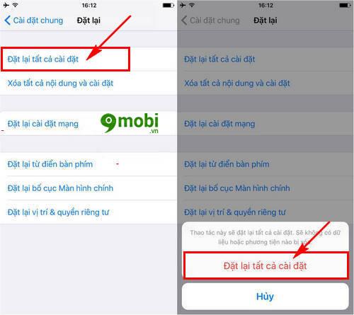 meo khac phuc loi mat am thanh tren iphone 7 7 plus 6s plus 6s 5s 5 4s 4