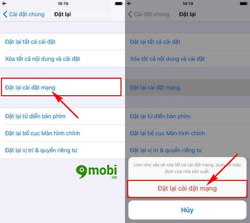 sua loi iphone 5 5s 5c lock khong nhan sim ghep 4