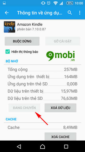 cach cai ung dung len the nho android khong can root cai len the sd card 5