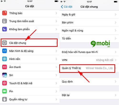 chay nhieu tai khoan whatsapp tren iphone ipad khong can jailbreak 5