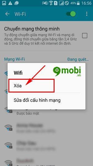 khac phuc loi dien thoai khong vao duoc wifi 12
