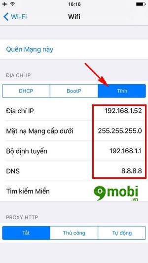 khac phuc loi dien thoai khong vao duoc wifi 4