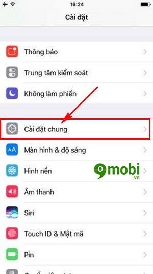 khac phuc loi dien thoai khong vao duoc wifi 5