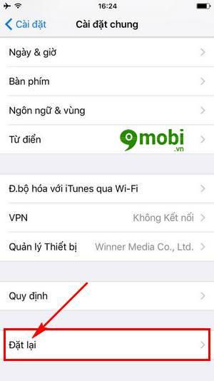 khac phuc loi dien thoai khong vao duoc wifi 6