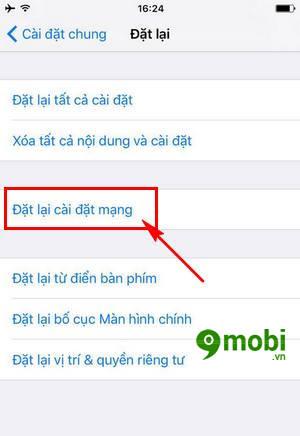 khac phuc loi dien thoai khong vao duoc wifi 7