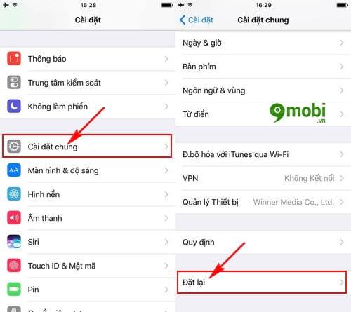 khac phuc loi dien thoai khong bat wifi duoc 7
