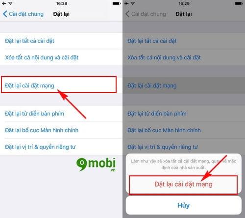 khac phuc loi dien thoai khong bat wifi duoc 8