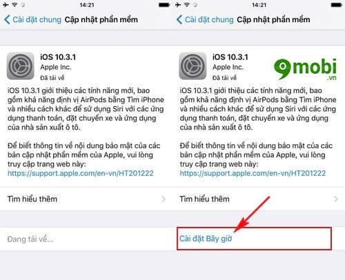 cach sua loi airdrop khong hoat dong tren iphone 7 7 plus airdrop not working 5