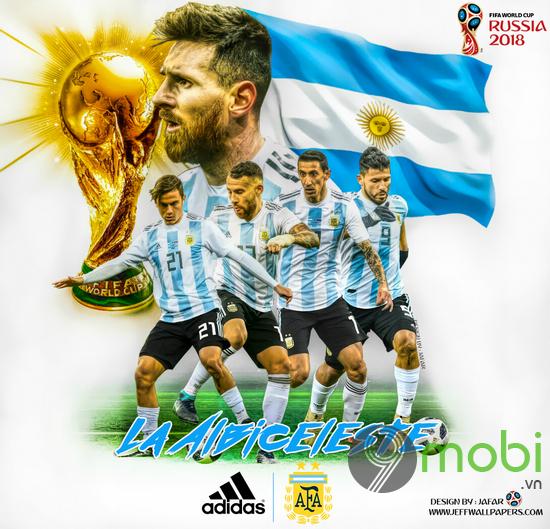 hinh nen world cup 2018 cho dien thoai 6