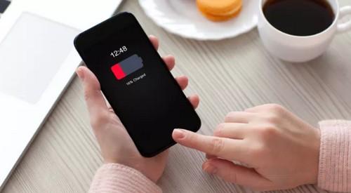 su dung pin iphone dung cach duoc lau khong bi chai 3