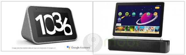 tro ly ao google assistant duoc tich hop map che do interpreter mode 3