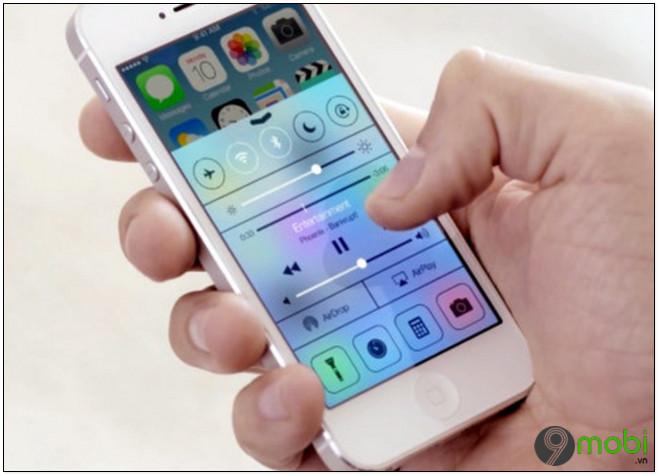 cach kiem tra iphone 5 5s 6 cu truoc khi mua 6