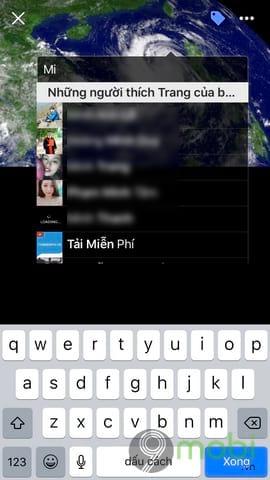 cach tag ban be facebook tren dien thoai 5