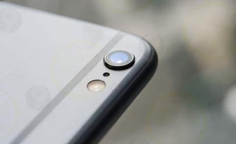 kinh nghiem test iphone 6 cu