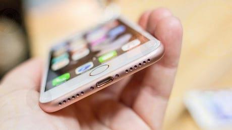 mua iphone 7 cu can kinh nghiem gi