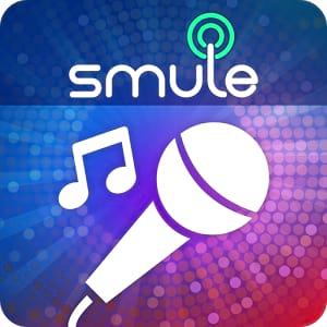 top 10 ung dung hat karaoke tren dien thoai hay nhat 4