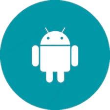 top ung dung sao luu du lieu cho android tot nhat 10