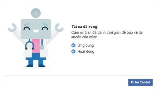 cach doi mat khau facebook tren may tinh 11