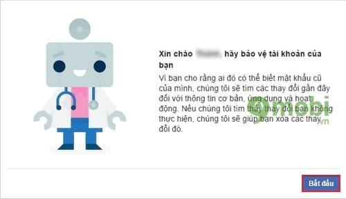 cach doi mat khau facebook tren may tinh 7
