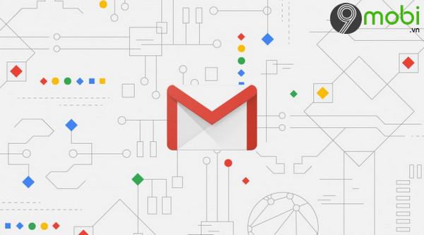 Gmail bị hack cần làm gì để lấy lại?