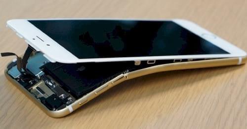 thay man hinh iphone 6s plus o dau chinh hang gia re 3