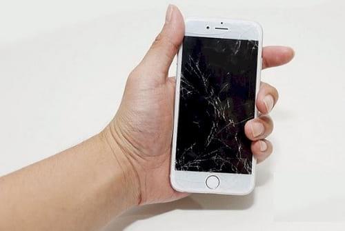 thay man hinh iphone 7 o dau chat luong gia tot 3