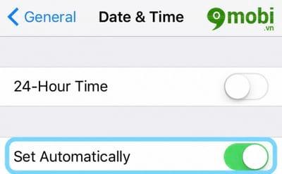 tong hop loi facetime tren iphone ipad 4