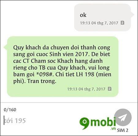 meo chuyen sim thuong viettel thanh sim sinh vien 3