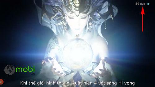 cach choi final fantasy awakening tren dien thoai 8