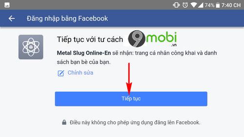 cach choi rambo lun online metal slug xx online 5
