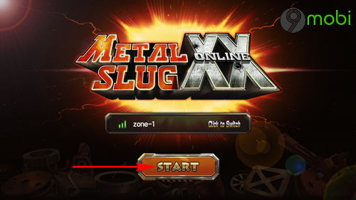cach choi rambo lun online metal slug xx online 6