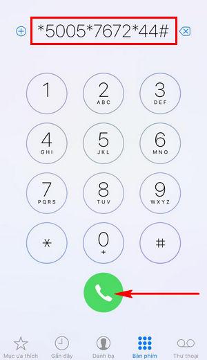 cach khac phuc sim ghep 4g bi khoa tren iphone lock 3