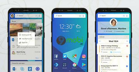 dung thu microsoft edge tren ios va android 4