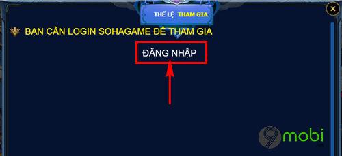 code game su menh rong 4